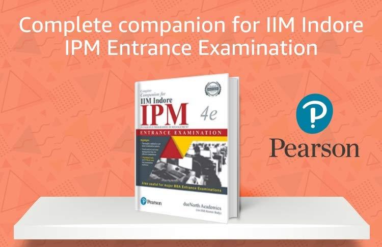 IPM Exam