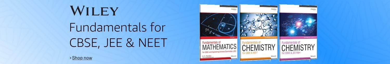 Fundamentals by Wiley
