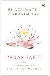 Parashakti