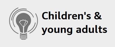 Children's & YA