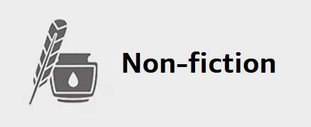 Non-fcition