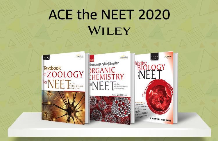 ACE the NEET 2020