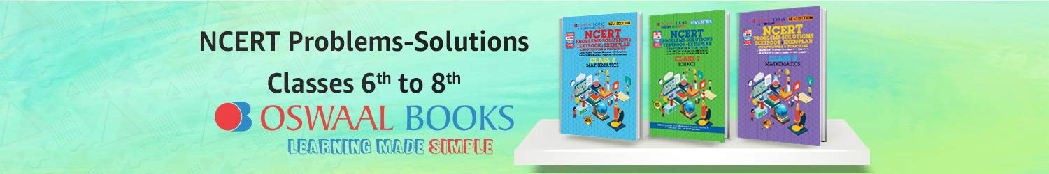 School Books: Buy School Books online at best prices in