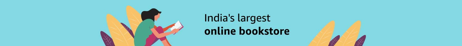 India's largest online bookstore