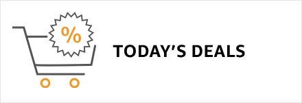 TODAY'S DEALS