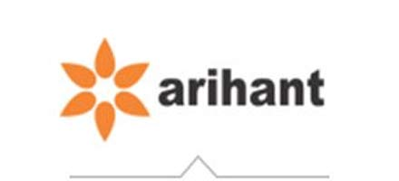 Arihant