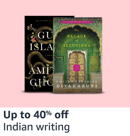 Indian writing