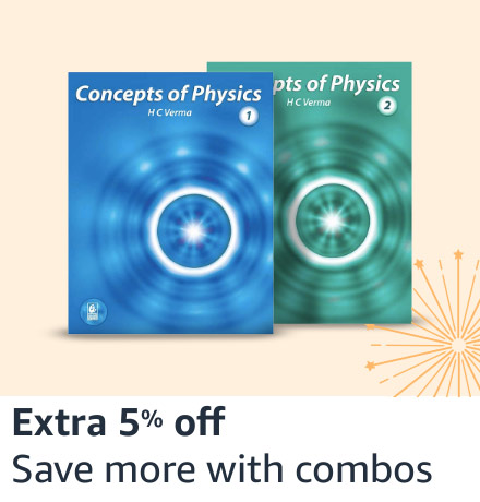 Save more with combos