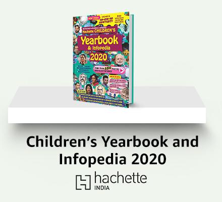 Hachette 2020