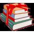 Book combos