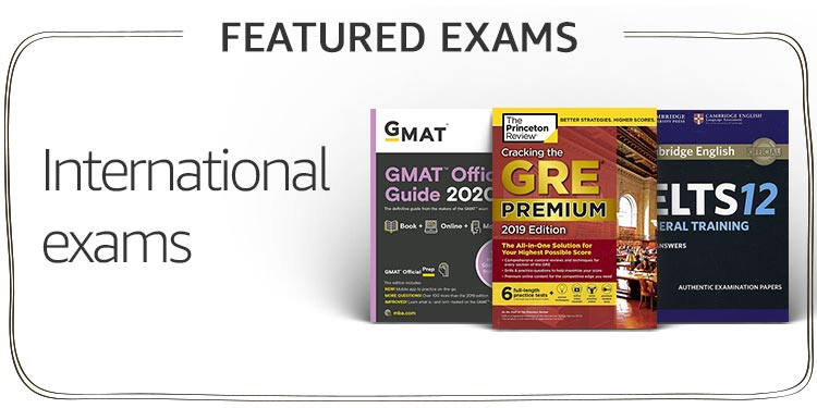 /img19/books/ExamCentral/Sep//Upcoming_exams_International.jpg