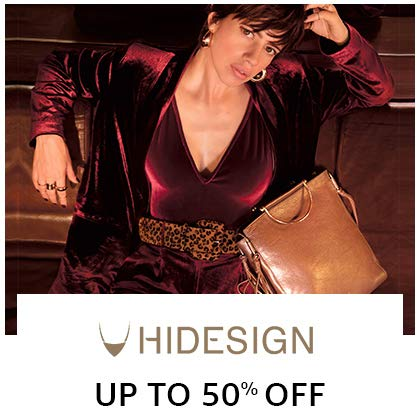 Handbags buy handbags and clutch bags for women online at - Home design shows on amazon prime ...