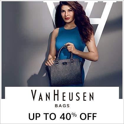 Van Heusen