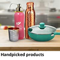 Handpicked Kitchenware