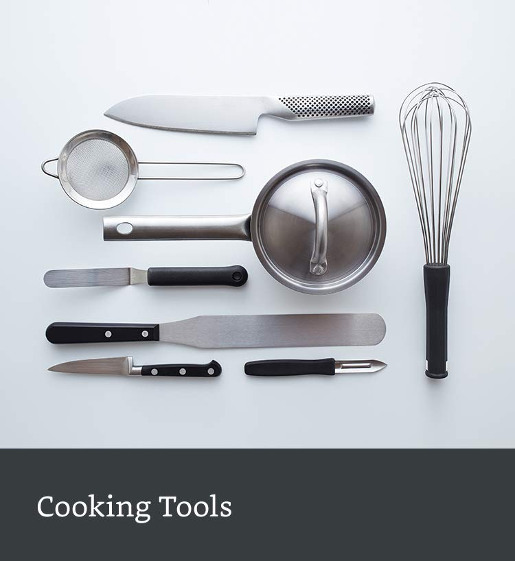 Kitchen Store Buy Kitchen Products Online At Best Prices In India