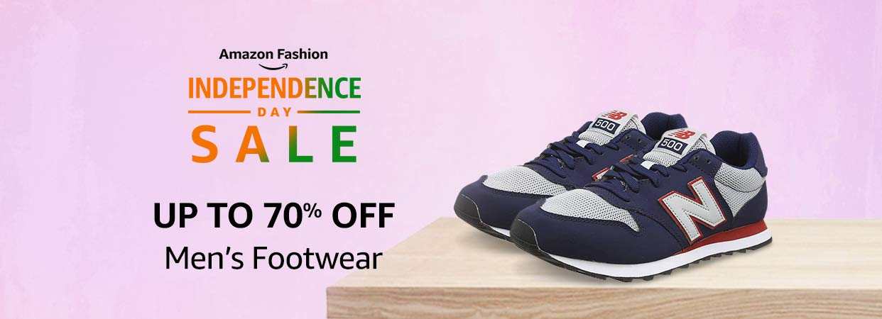 c8670e37925 Shoes: Buy Shoes For Men online at best prices in India - Amazon.in