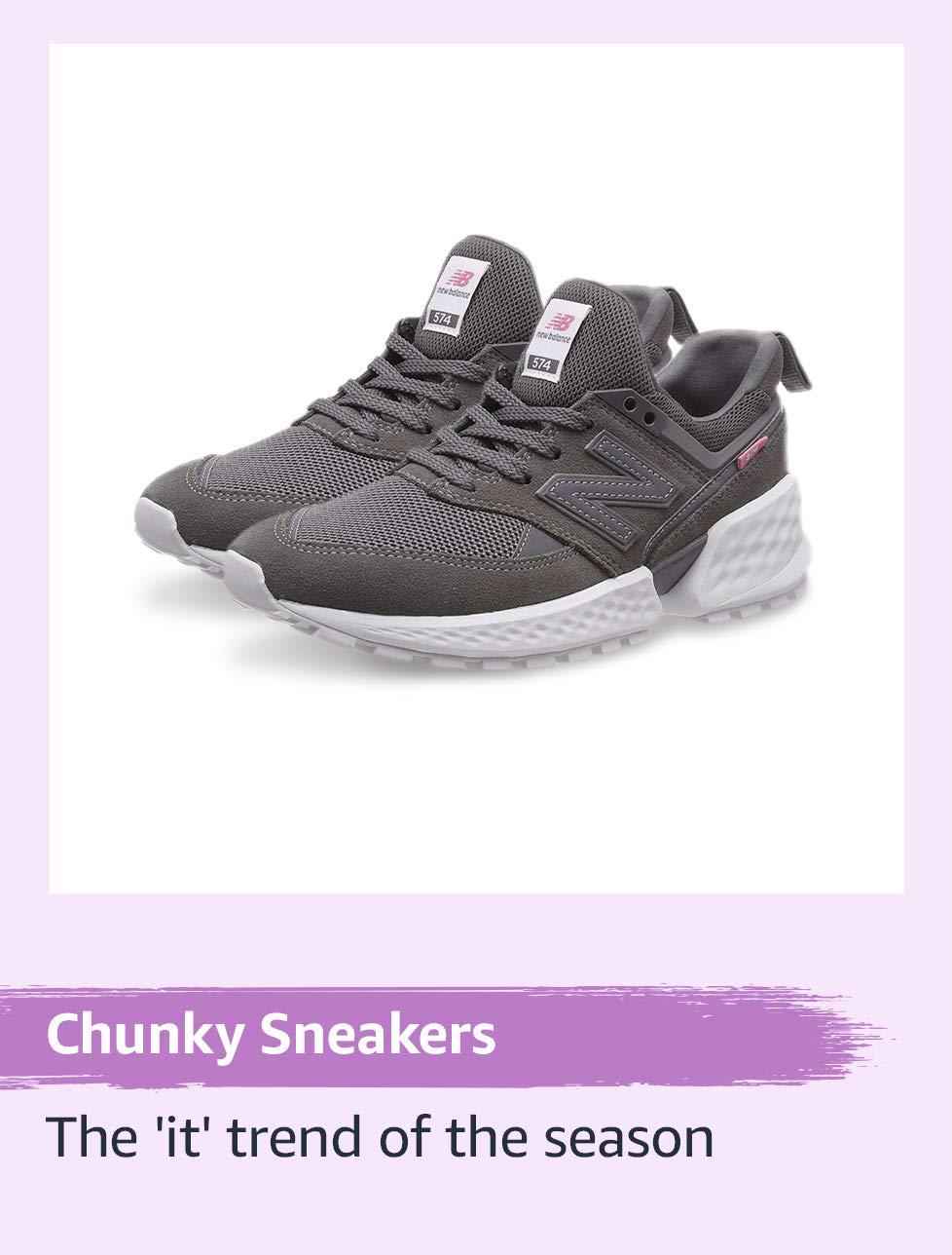 Čevlji za ženske Kupite obutev za dekleta na spletu po najboljših cenah-3796