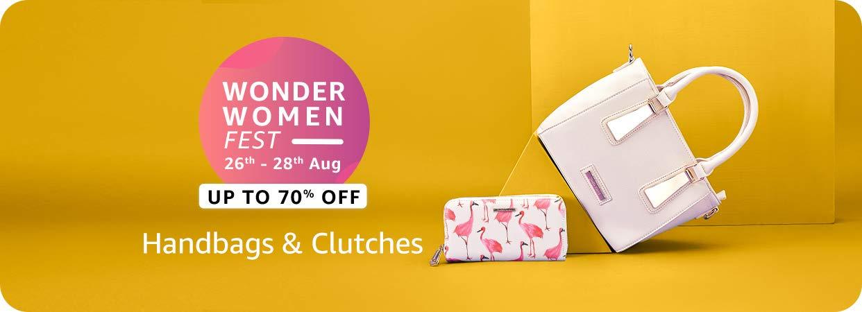 Handbags Buy Handbags And Clutch Bags For Women Online At