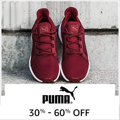 bf8b8b0a0b99 Shoe Store  Buy Shoes for Men