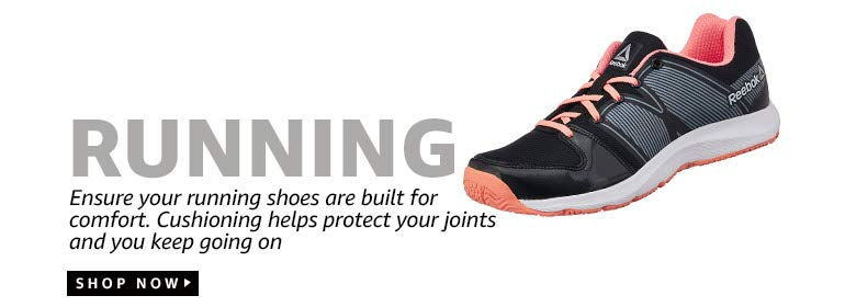 Sport Shoes For Women  Buy Women Sports Shoes online at best prices in  India - Amazon.in e68bbbde9
