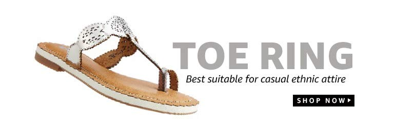 13a69eb4 Slippers For Women: Buy Slippers For Women online at best prices in ...