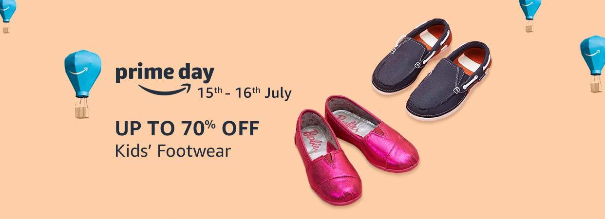 eb51ee6fd Kids Sandals: Buy Kids Footwear online at best prices in India ...