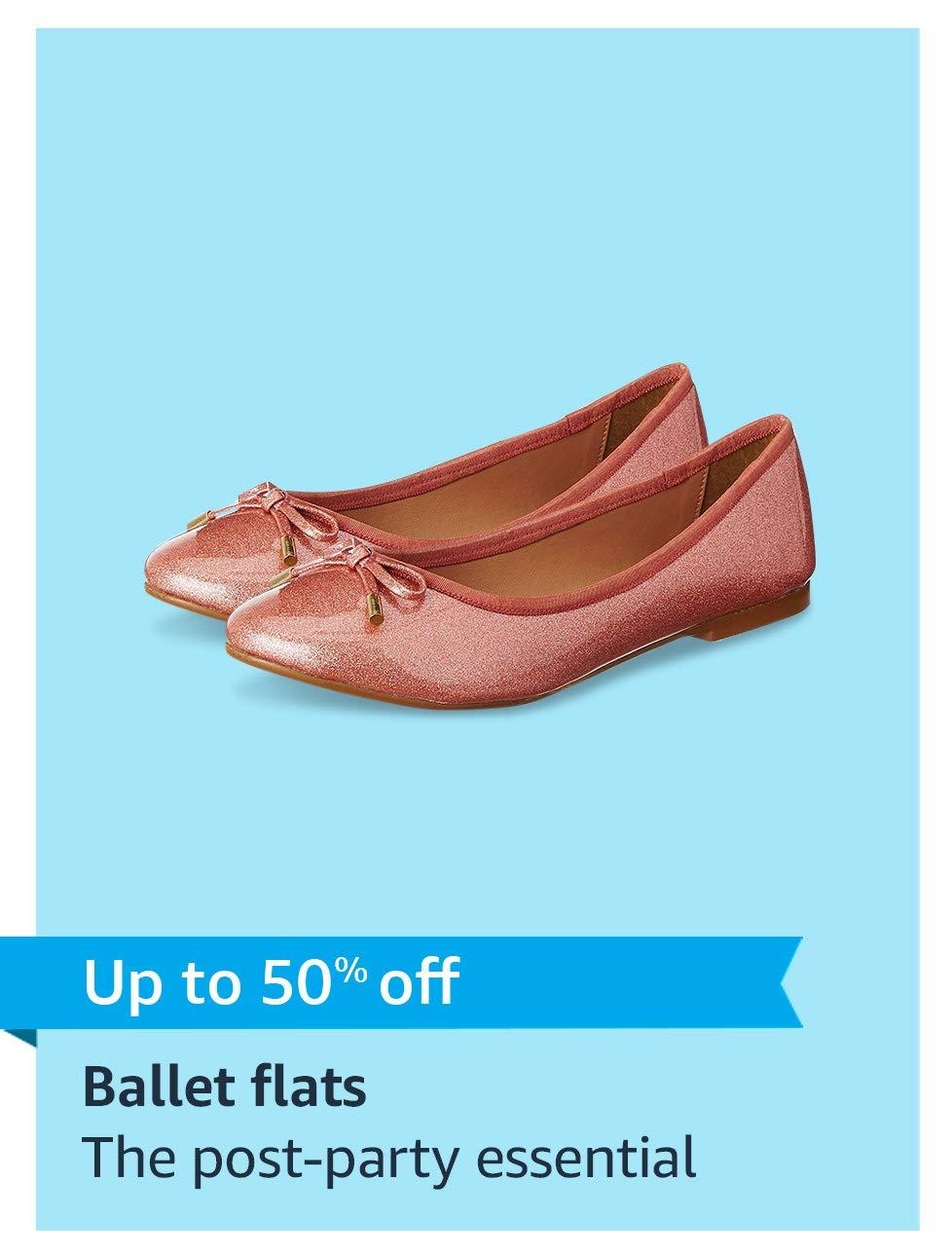Čevlji za ženske Kupite obutev za dekleta na spletu po najboljših cenah-3566