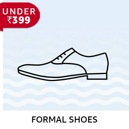 Shoes Buy Shoes For Men Online At Best Prices In India