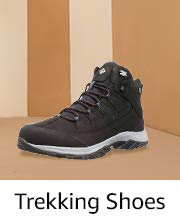 Trekking Shoes