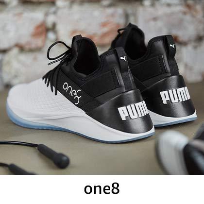 Puma Store: Buy Puma Shoes, apparel