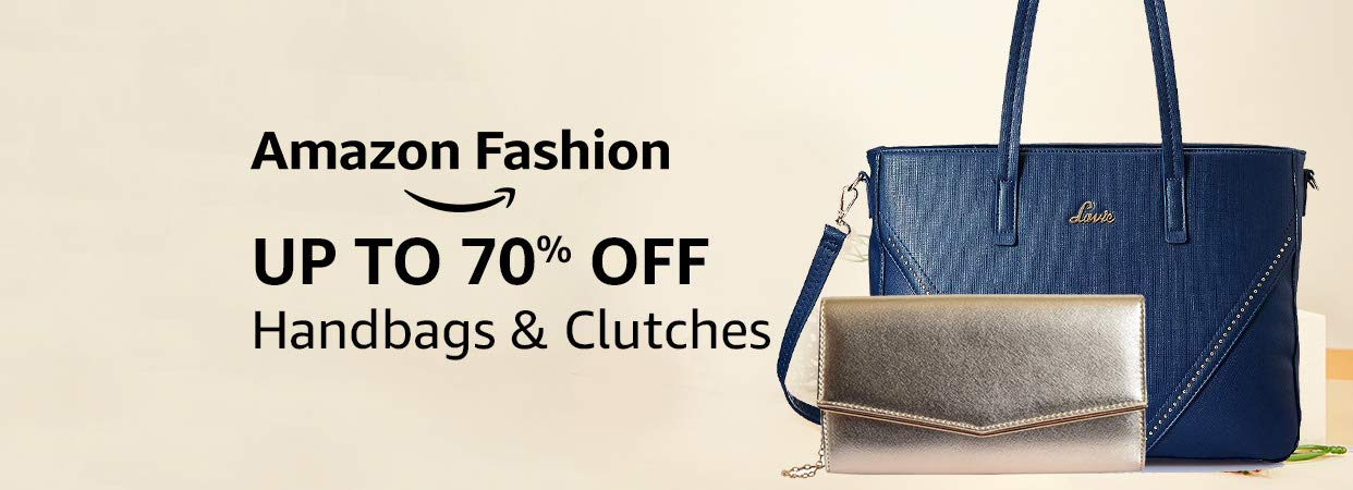 1bb5447a7f0 Handbags  Buy Handbags and Clutch bags For Women online at best ...