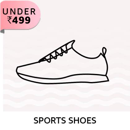 f22ca751cba2 Up to 70% off on Men s Shoes online at best prices on amazon.in