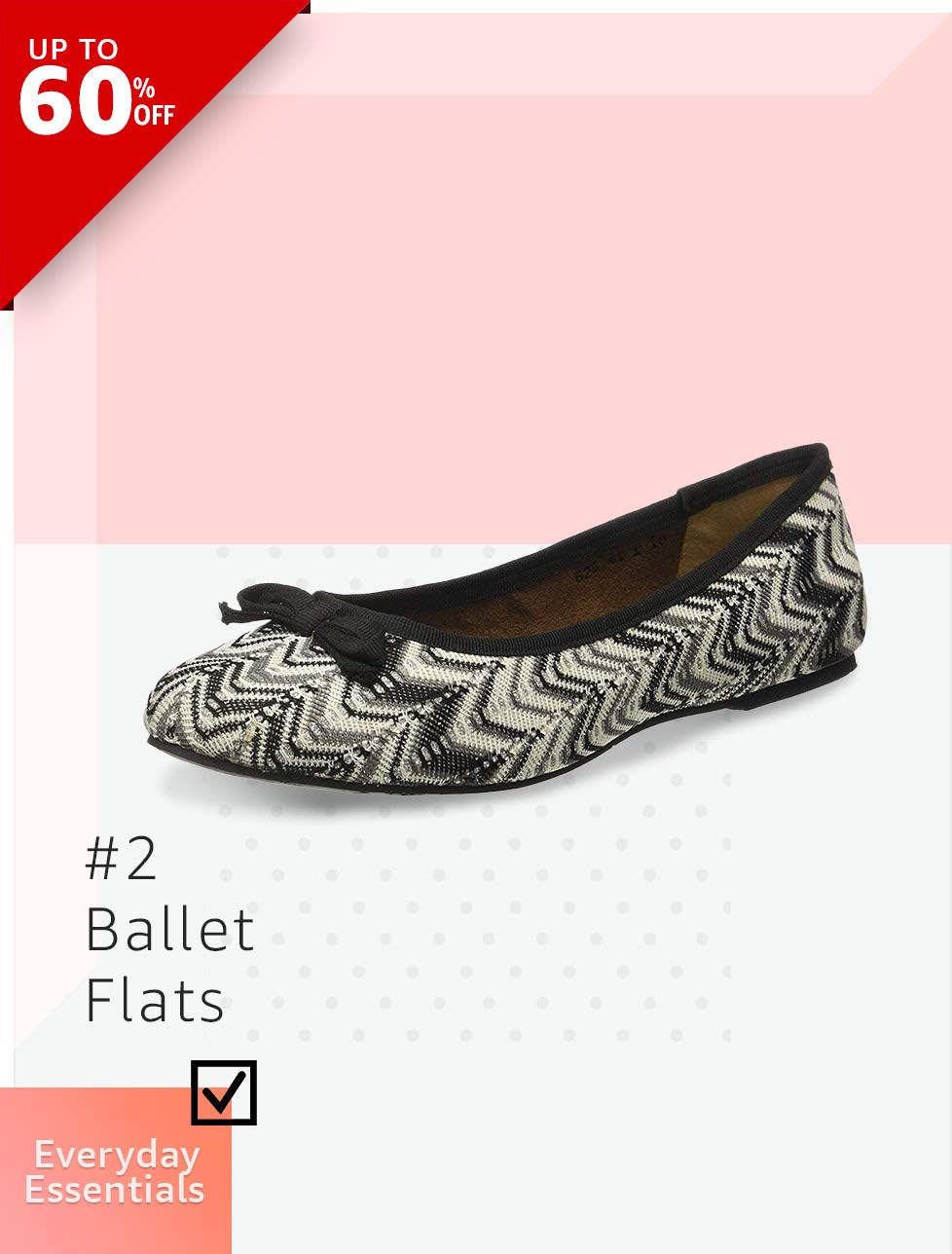 341b0ea98 Ballet Flats · Flip Flops · Comfy Heels · Women s Shoes