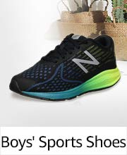 Sell boys sports shoes online