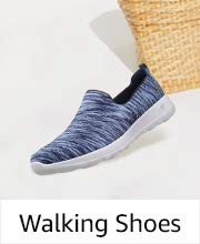 Walking Shoes