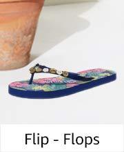 Sell flip-flops online