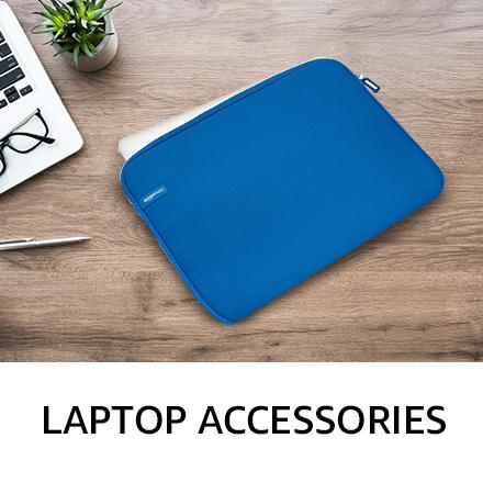 Laptop Acc