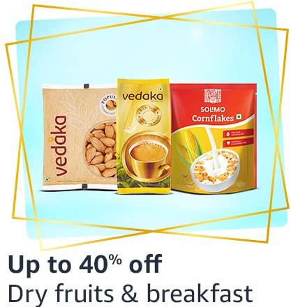 DFN & breakfast