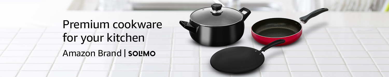 sol-cook