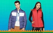 amazon.in - Winter Wear starting at just ₹309