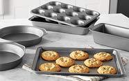 Bakeware & tools