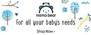 Newborn Baby Store