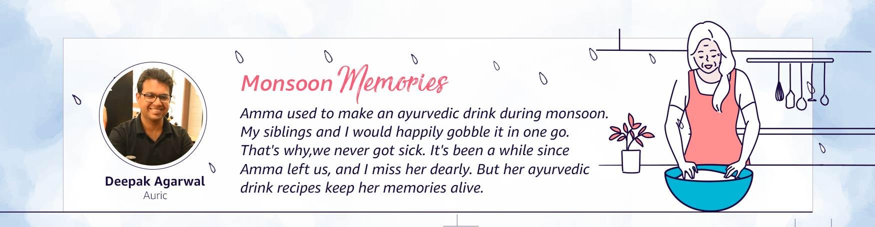 Story-Auric