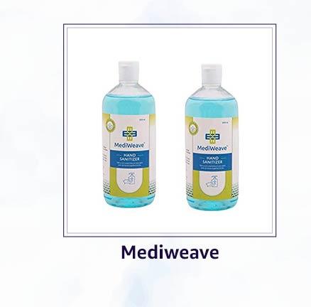 mediweave