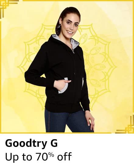 good try g