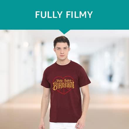 Fully Filmy