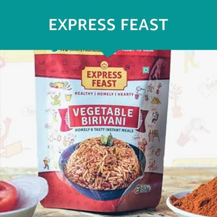 Express Feast