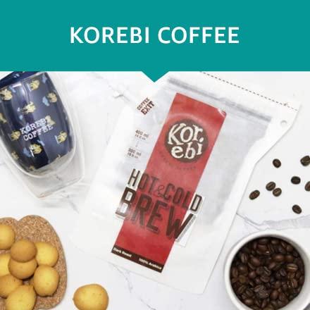 Korebi Coffee