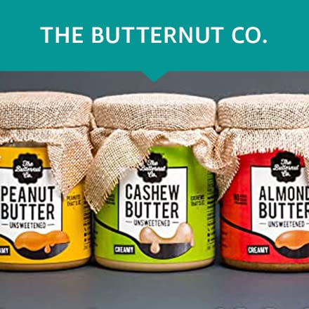 The Butternut Co.