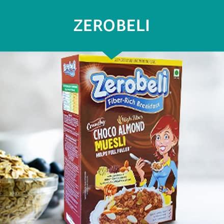 Zerobeli